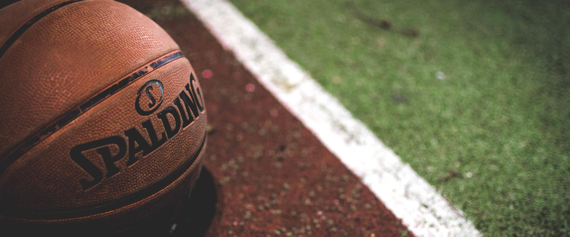 Permalink to: Sports Programs