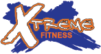 Xtreme Fitness Center